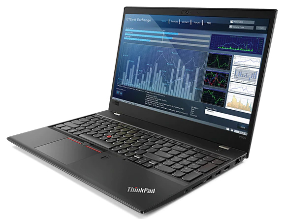 You Want the Best Laptop for CAD, AutoCAD & Solidworks? Here are our top 6!