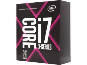 How to choose the Best CPU for Virtuatization Needs